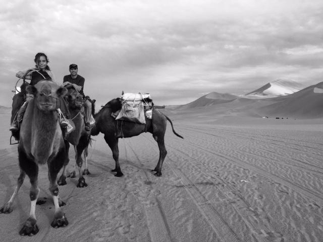 Halteman_Camel Ride_2_FullSizeRender-7